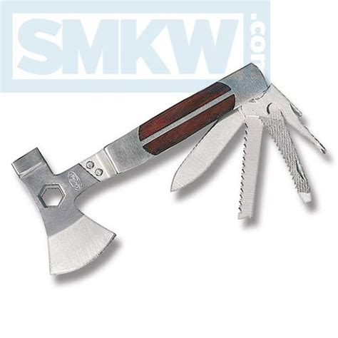 sheffield kitchen knives 2018 the sheffield 12301 cer 12 in 1 multi tool is fantastic knife newsroom