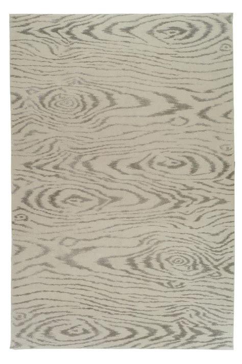 faux bois rug rug msr5843b faux bois martha stewart area rugs by runners wool and