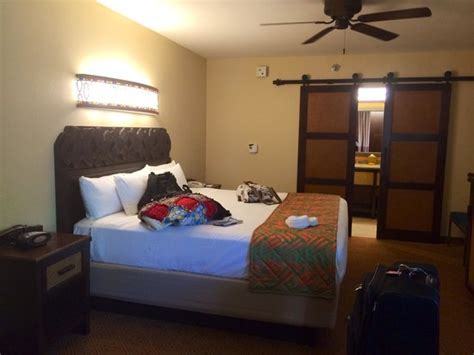 caribbean resort rooms new updated king bed room in jamaica picture of disney s caribbean resort orlando