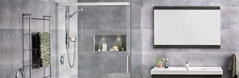 bathroom ideas nz expectare info
