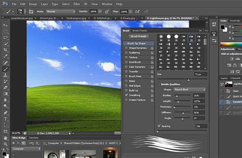 download photoshop cs6 full version windows xp архивы блогов keygenrocks