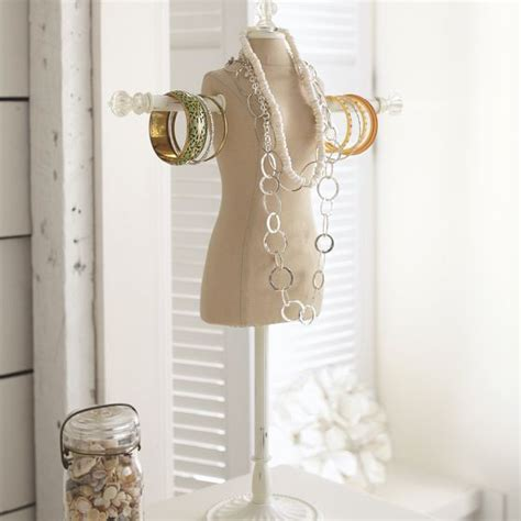 party dress design jewellery holder mini dress form jewelry holder and fashion week