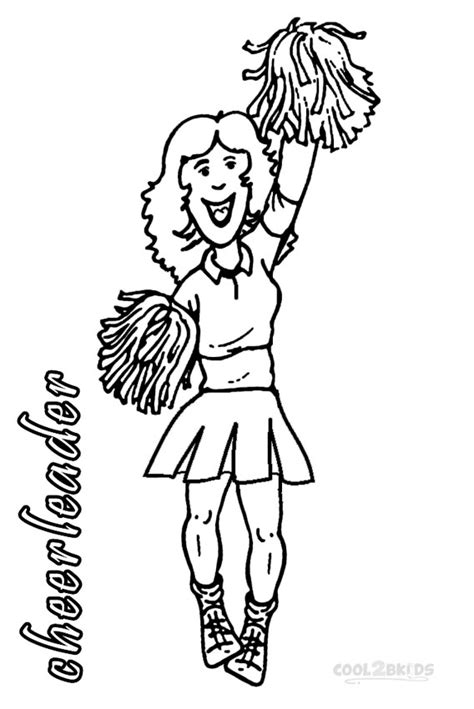 cheerleading coloring and activity book extended cheerleading is one of idan s interests he has authored various of books which giving to etc movements extended volume 11 books free coloring pages of pom pom pom clipart