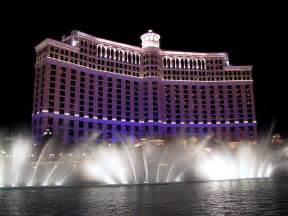 Las Vegas Hotel Best Hotels For You Las Vegas Hotels