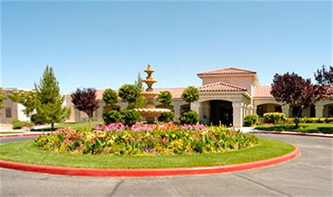 delmar gardens of green valley
