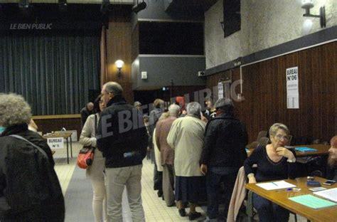fermeture bureau de vote toulouse fermeture bureau de vote fermeture bureau de vote 28