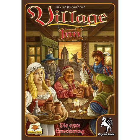 Village Inn Gift Cards - village inn expansion boutique philibert en