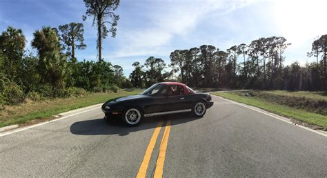 where are mazda cars built 1996 mazda miata built and turboed miata turbo forum