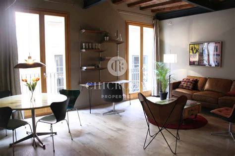 rent appartment barcelona 2 bedroom apartment for rent long term in barcelona gotic
