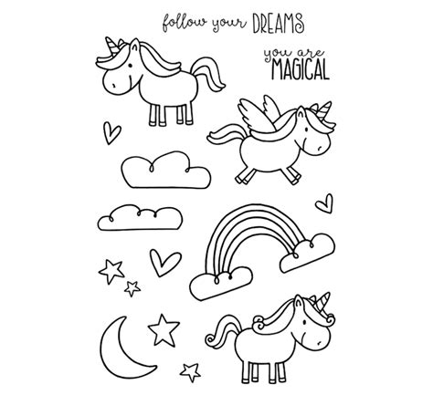 doodle how to make unicorn s doodles release hop unicorn frozen