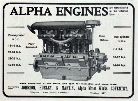 The Alpha Guide Henry Maniring Berkualitas johnson hurley and martin