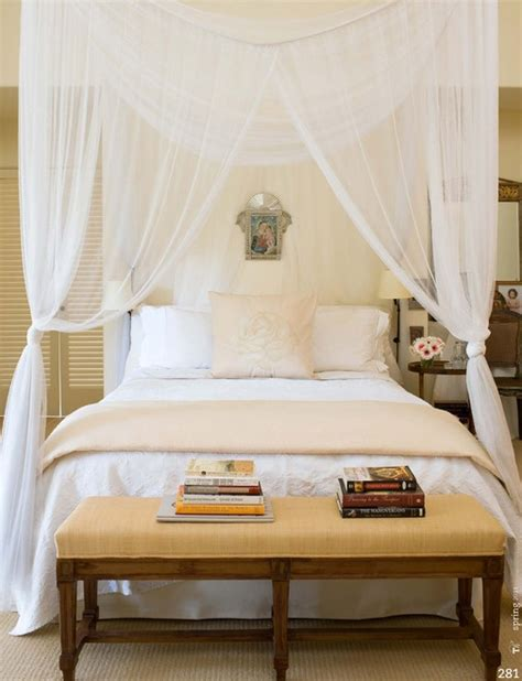 how to be ually romantic in the bedroom 17 best images about simple bedrooms on pinterest small