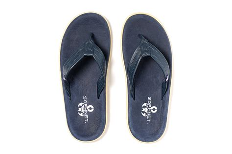 island slippers sophnet x island slipper 2015 summer sandal