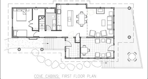 hunting cabin floor plans small hunting cabin floor plans joy studio design