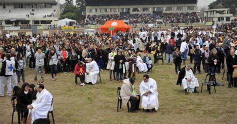 letra del himno al congreso eucaristico tucuman 2016 noticias verdaderas obispos en el congreso eucar 205 stico