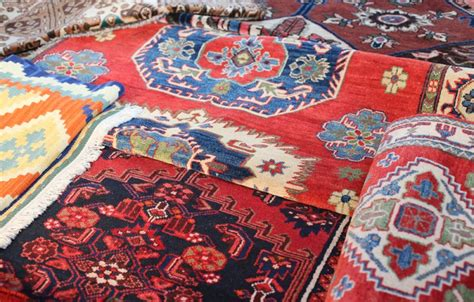 Area Rugs Nj Area Rug Cleaning Large Size Of Coffee Tablesrug Cleaning In Md Area Rug Cleaners Near Me How
