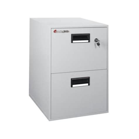 sentry safe file cabinet sentrysafe 2 water fire resistant filing cabinet