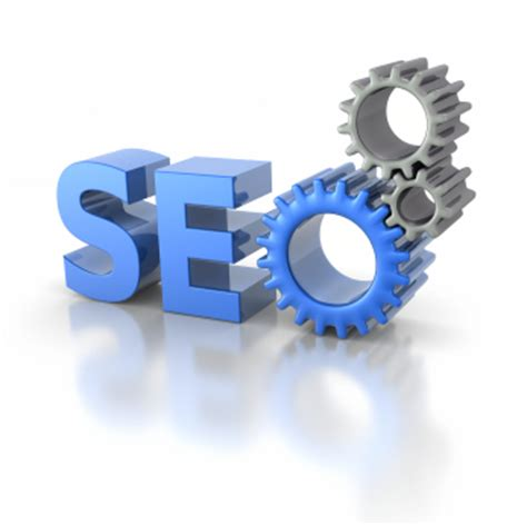 Top Tips On Seo Link 7 Website Optimization Tips For Top Seo Rankings