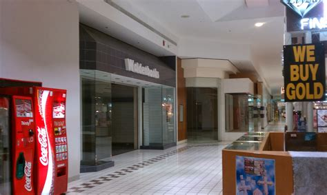 waldenbooks houston louisiana and southern malls and retail mall of the