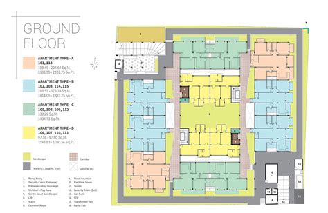 security floor plan 100 security floor plan security manor dawn homes