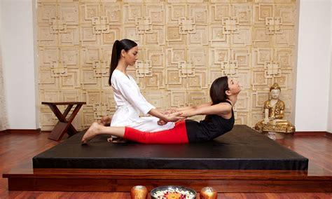 massaggio in diploma nazionale operatore in massaggio per terme e spa
