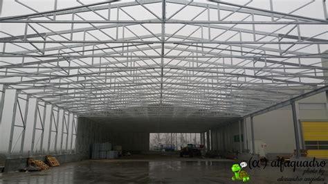 coperture in pvc per tettoie tettoie industriali in pvc coperture copri scopri reggio