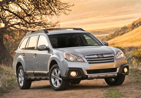 subaru cars 2013 2013 subaru outback photo gallery autoblog