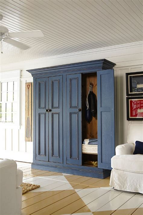 Coat Closet Furniture Entryway Coat Storage Cabinet To Die For Think I Need One