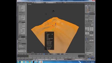 unity tutorial ik unity tutorial basic 3d game with physics hd reupload