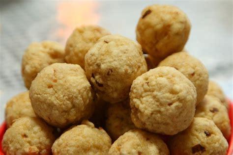 membuat bakso goreng udang resep bakso sambeldapur s blog