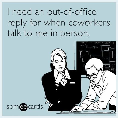 Ecard Memes - best 25 someecards workplace ideas on pinterest funny