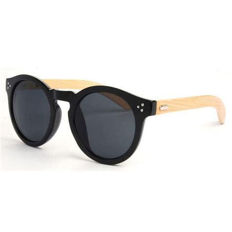 Kacamata Fashion Wanita kacamata fashion wanita vintage black jakartanotebook