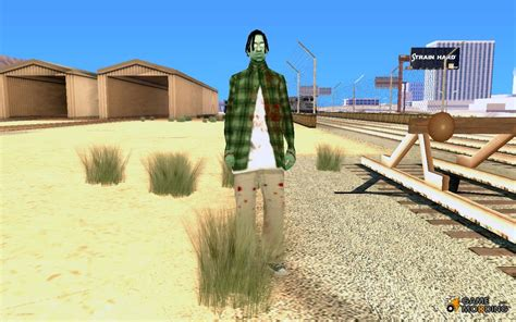 gta zombie mod game free download 301 moved permanently