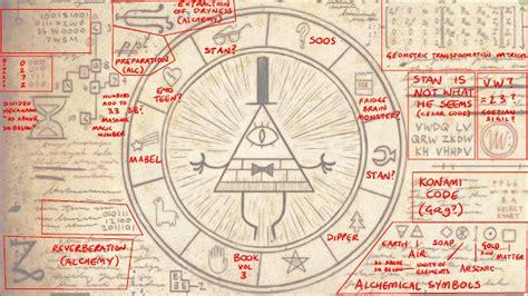 what is illuminati gws say