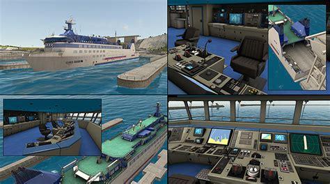 best ship simulator european ship simulator best of aerosoft shop