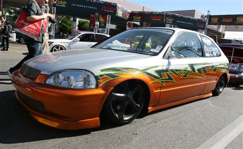 Worst Toyota Cars by Top 10 Worst Cars Of Sema Toyota Nation Forum Toyota