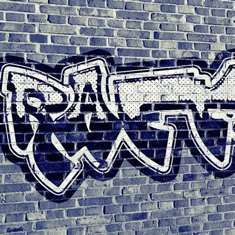 graffiti templates for photoshop graffiti photoshop actions by codevz graphicriver