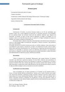certificado de renta y antiguedad laboral certificado de renta y antiguedad laboral mmodelodecom