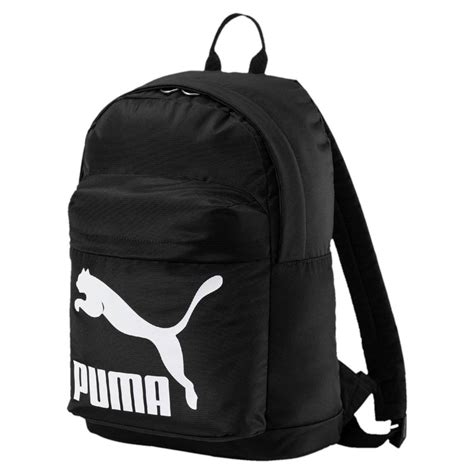 Backpacker Casual backpack casual originals