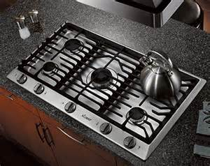 Induction Cooktop With Gas Burner Cooktops Latest Trends In Home Appliances Page 2
