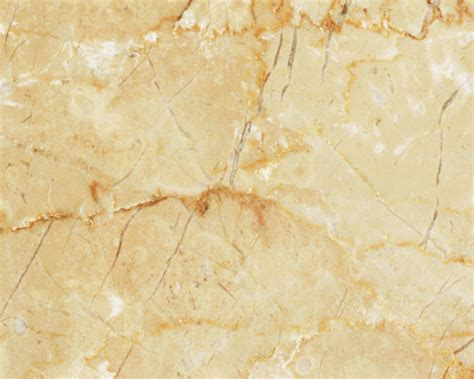 italian marble botticino marble tiles beige marble tiles directly from