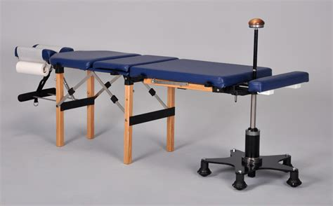 thuli table for sale flexion distraction thuli tables