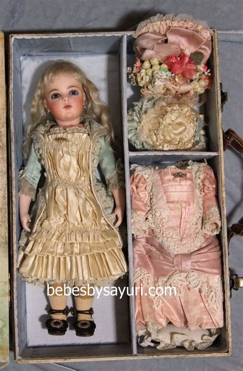 antique bisque baby doll replica 136 best reproduction dolls images on bisque