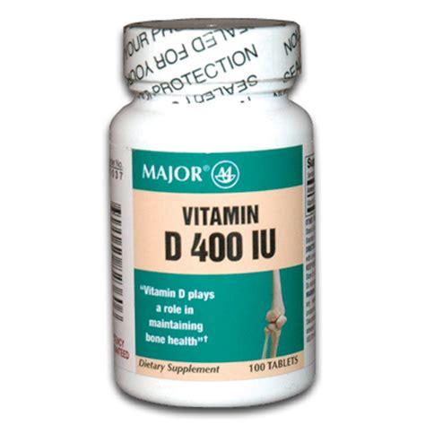 Vitamin Generik generic vitamin supplements for vitamins a b c d e