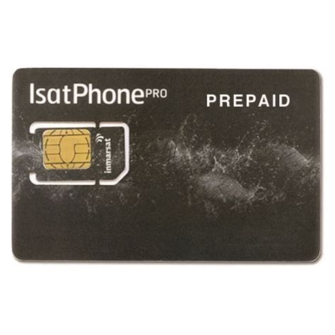 How To Link A Prepaid Gift Card To Paypal - isatphone prepaid cards canada