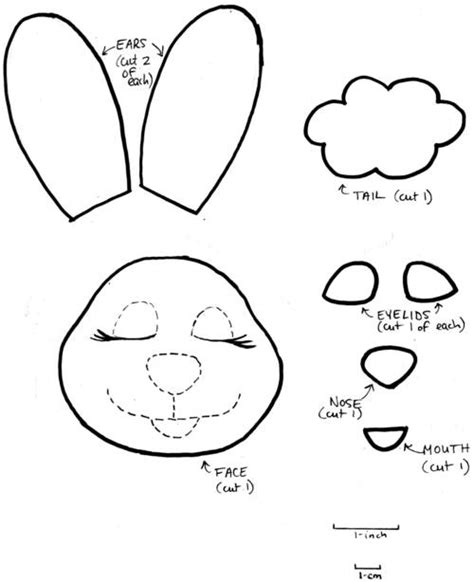 printable eyes ears nose and mouth best photos of eyes nose mouth cut outs monster eyes