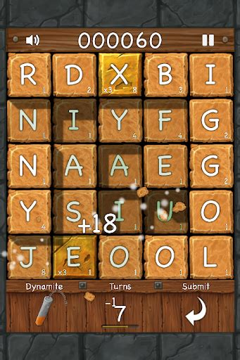 ri scrabble word word tunnel free play softwares