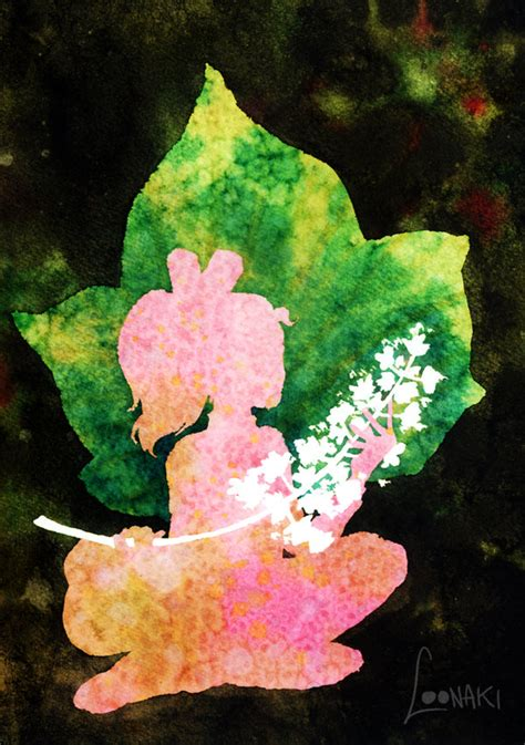 Film Four Ghibli Season 2015 | arrietty ghibli series vii by loonaki on deviantart