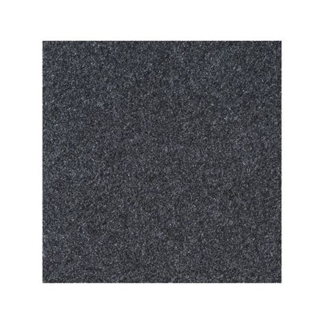 Crown Mats And Matting by Crown Mats Matting Et310 Cha Eco Plus Charcoal Floor