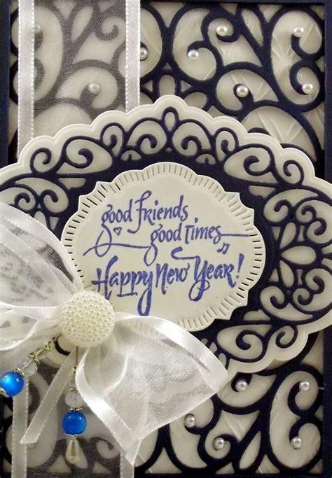 On The Border Gift Card Balance - john next door happy new year giveaway
